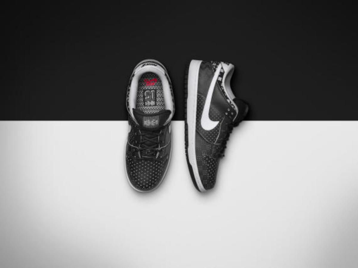 nike-unveils-2015-bhm-collection-27