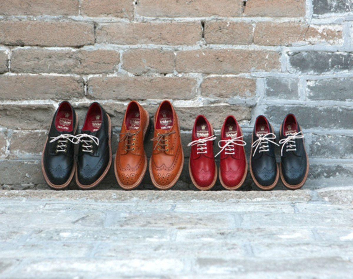 trickers-for-sanlipop-01