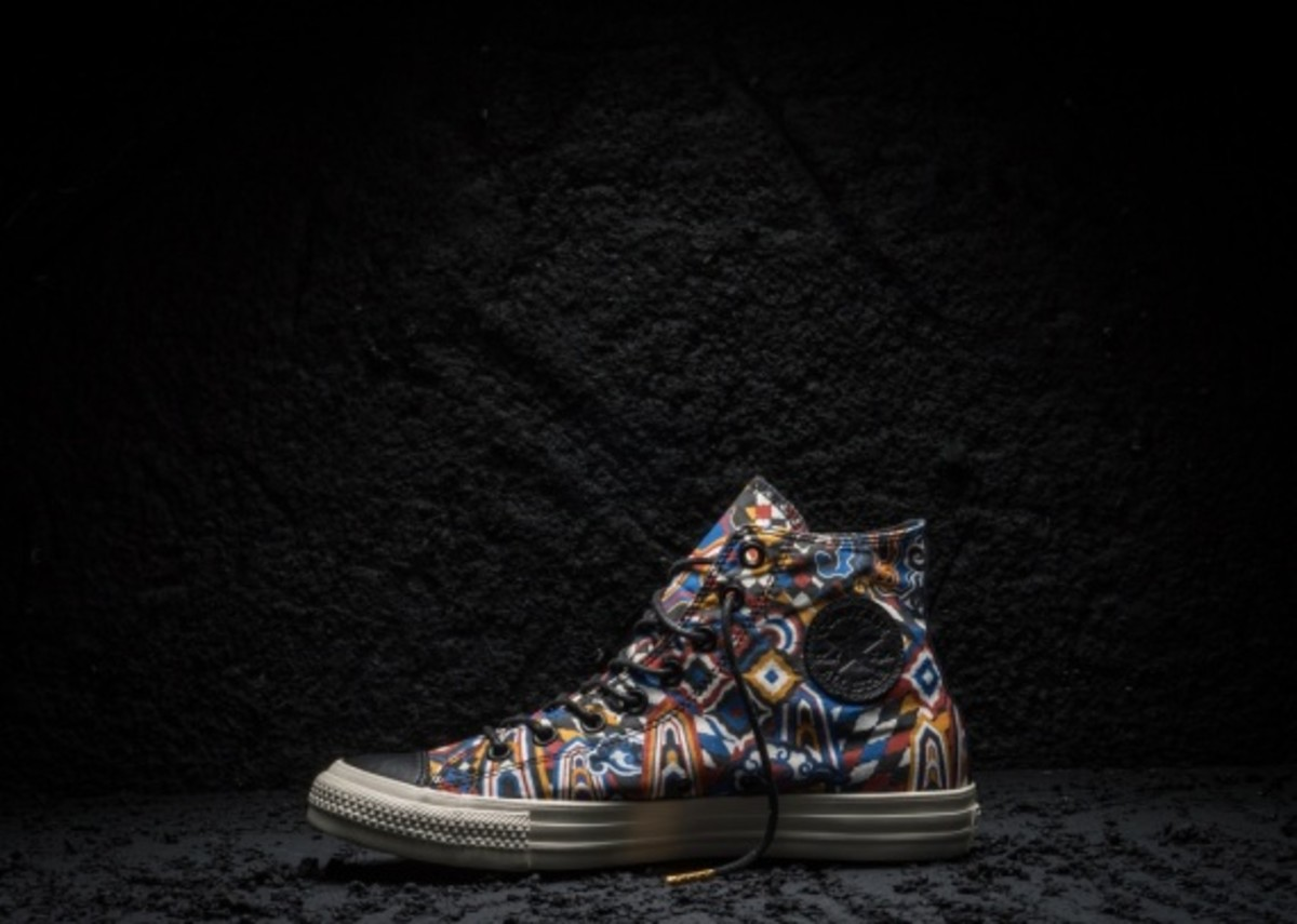 converse chuck taylor all star chinese new year