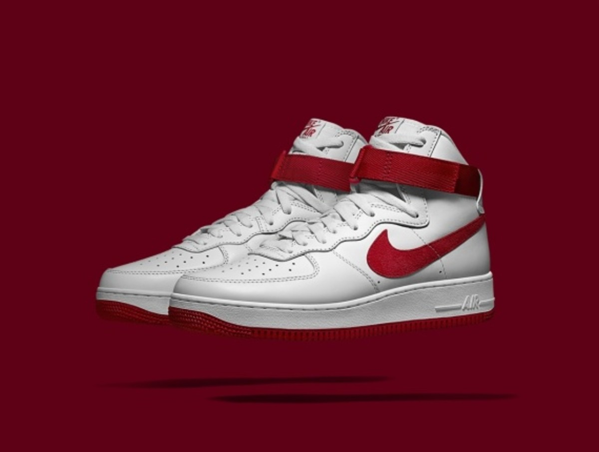 nike-air-force-1-high-nai-ke-01