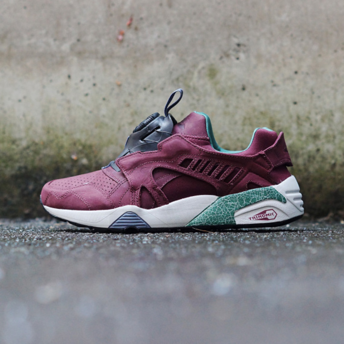 puma-disc-blaze-crackle-pack-02