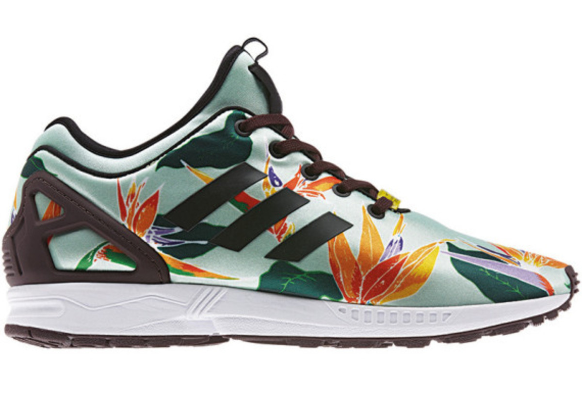 adidas-zx-flux-neoprene-graphic-pack-07