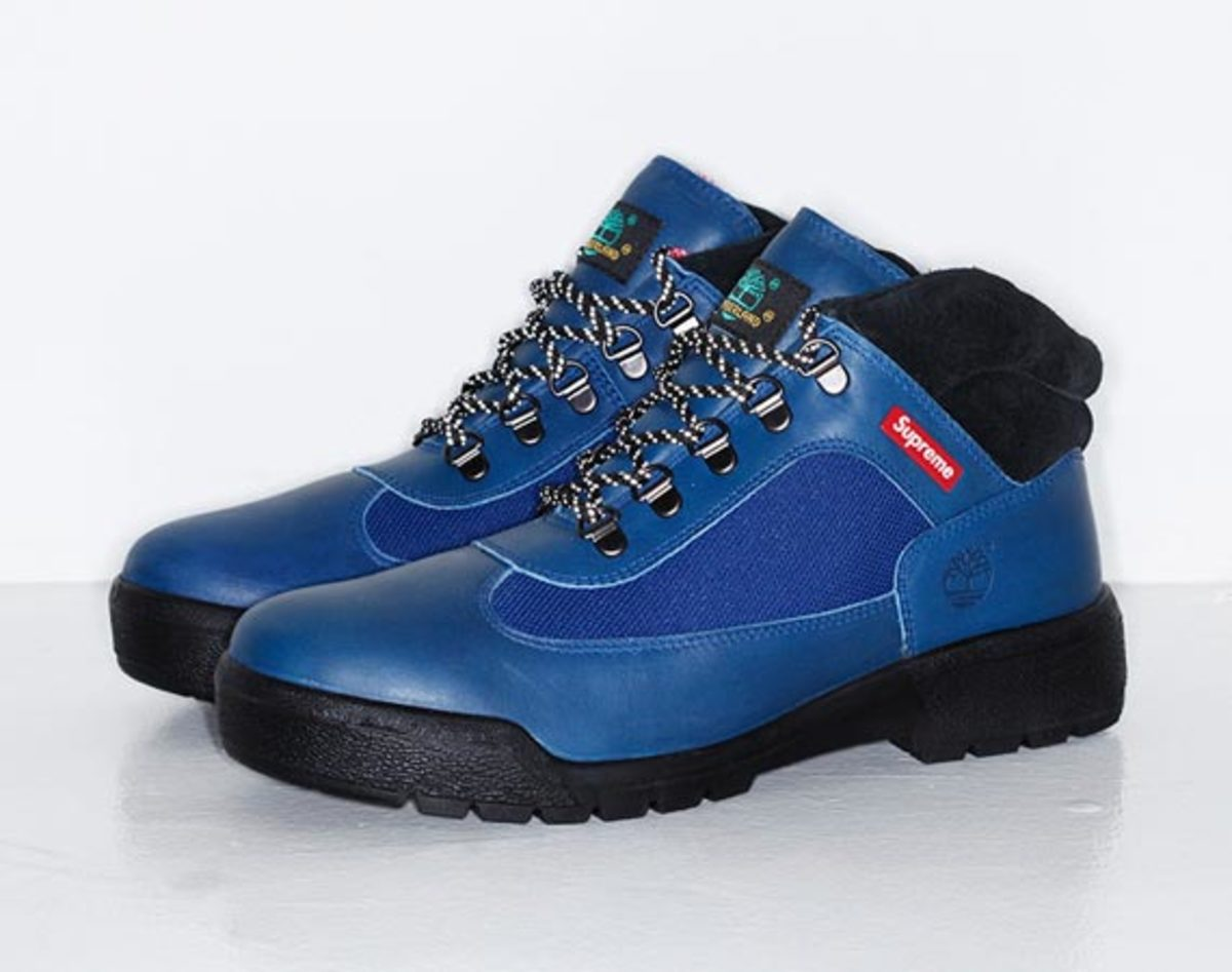 supreme-timberland-available-now-00