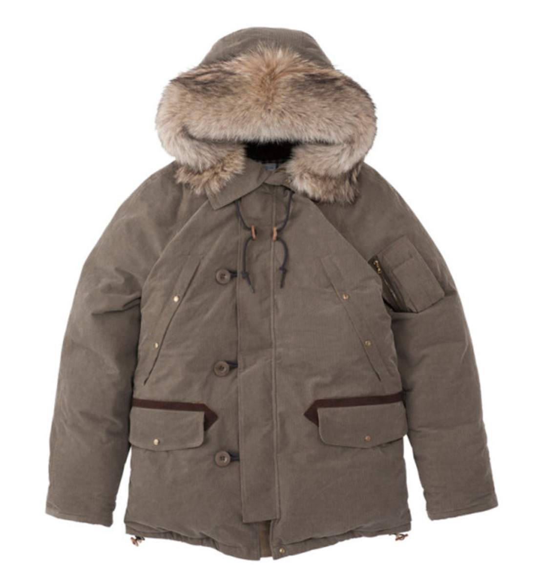 visvim-valdez-down-jacket-2l-02