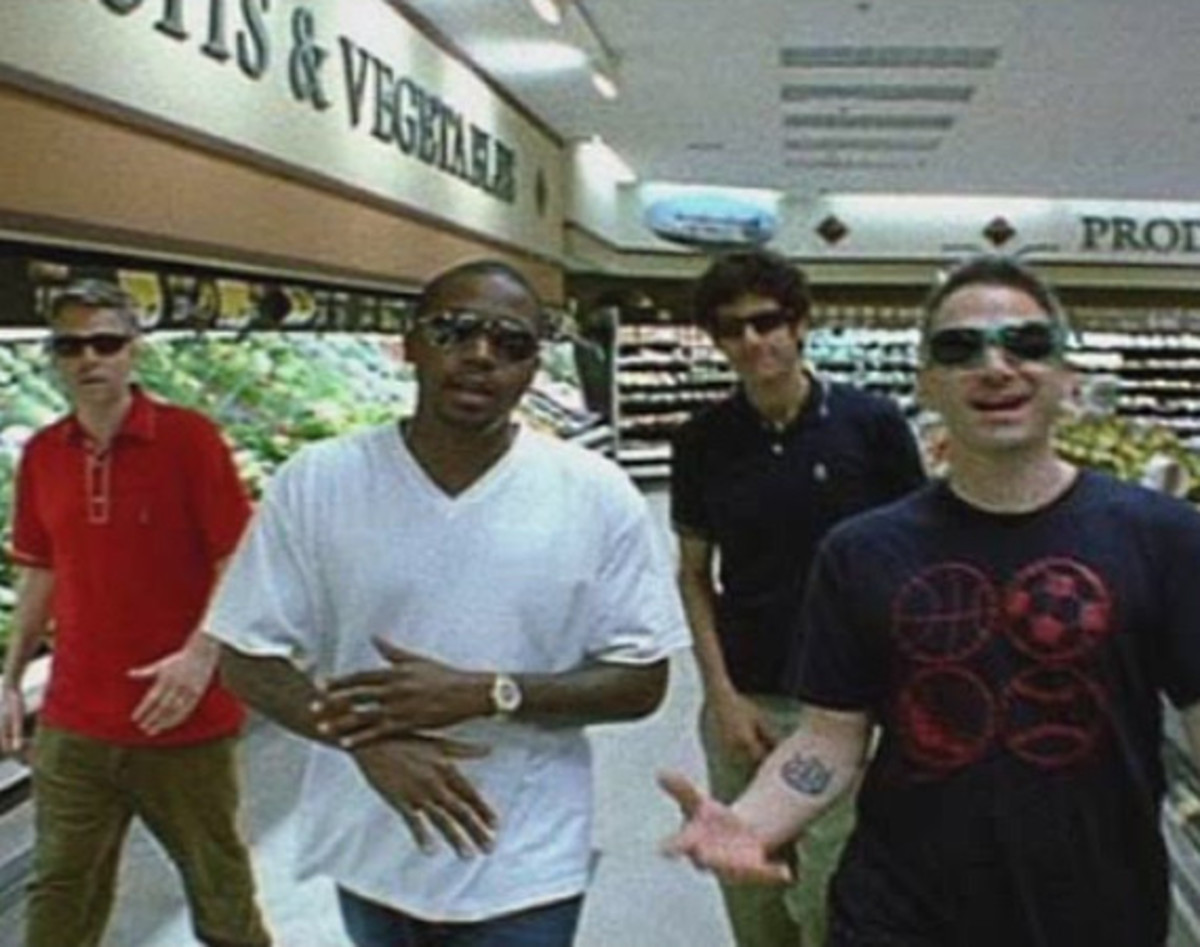 beastie-boys-too-man-rappers-video-featuring-nas