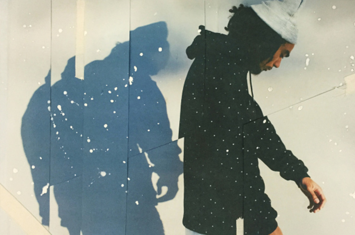10deep-holiday-2014-collection-delivery-2-lookbook-14