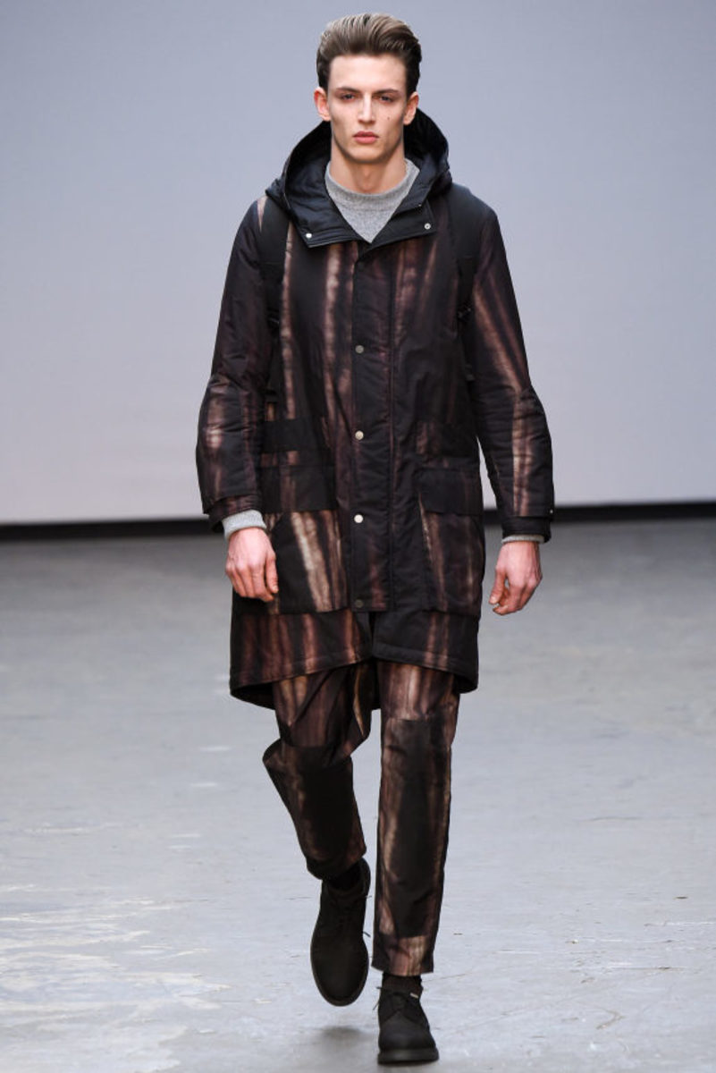 christopher-raeburn-fall-winter-2015-collection-12