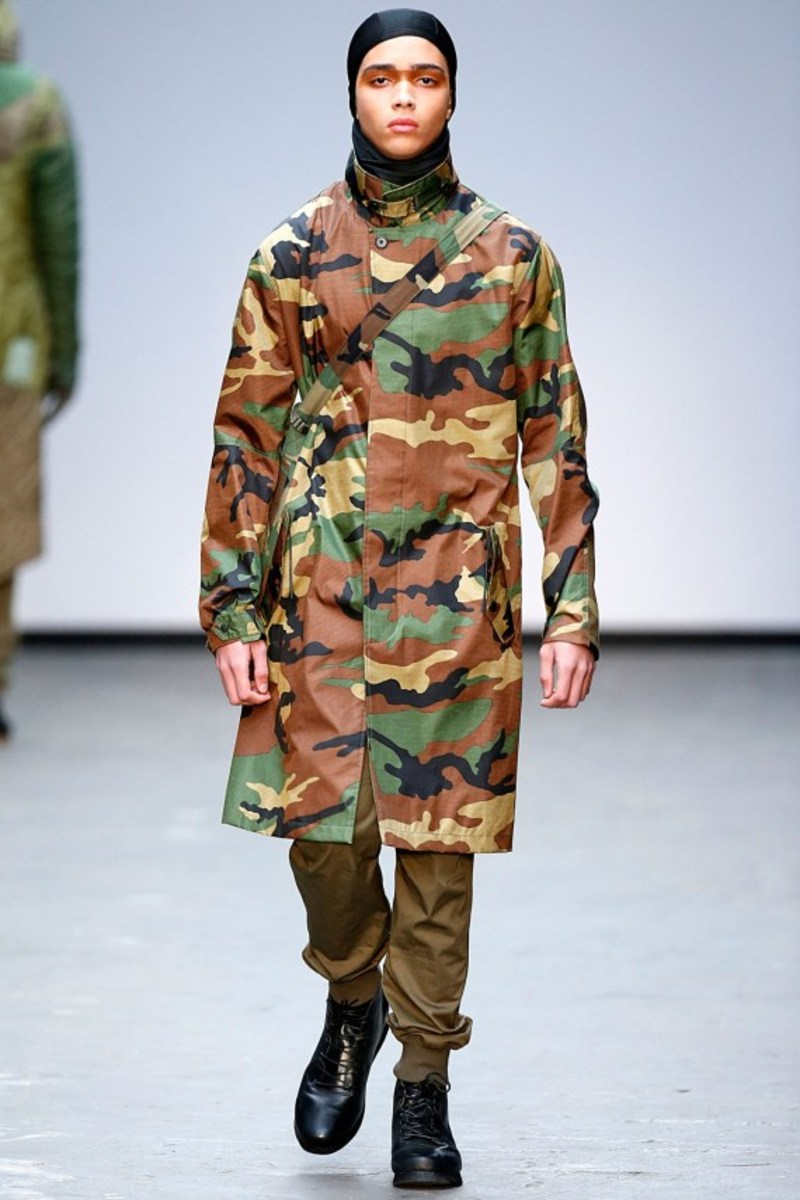 maharishi-fall-winter-2015-collection-10