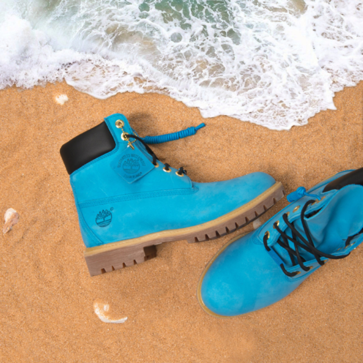 dtlr-timberland-6-inch-boot-oceans-15-j