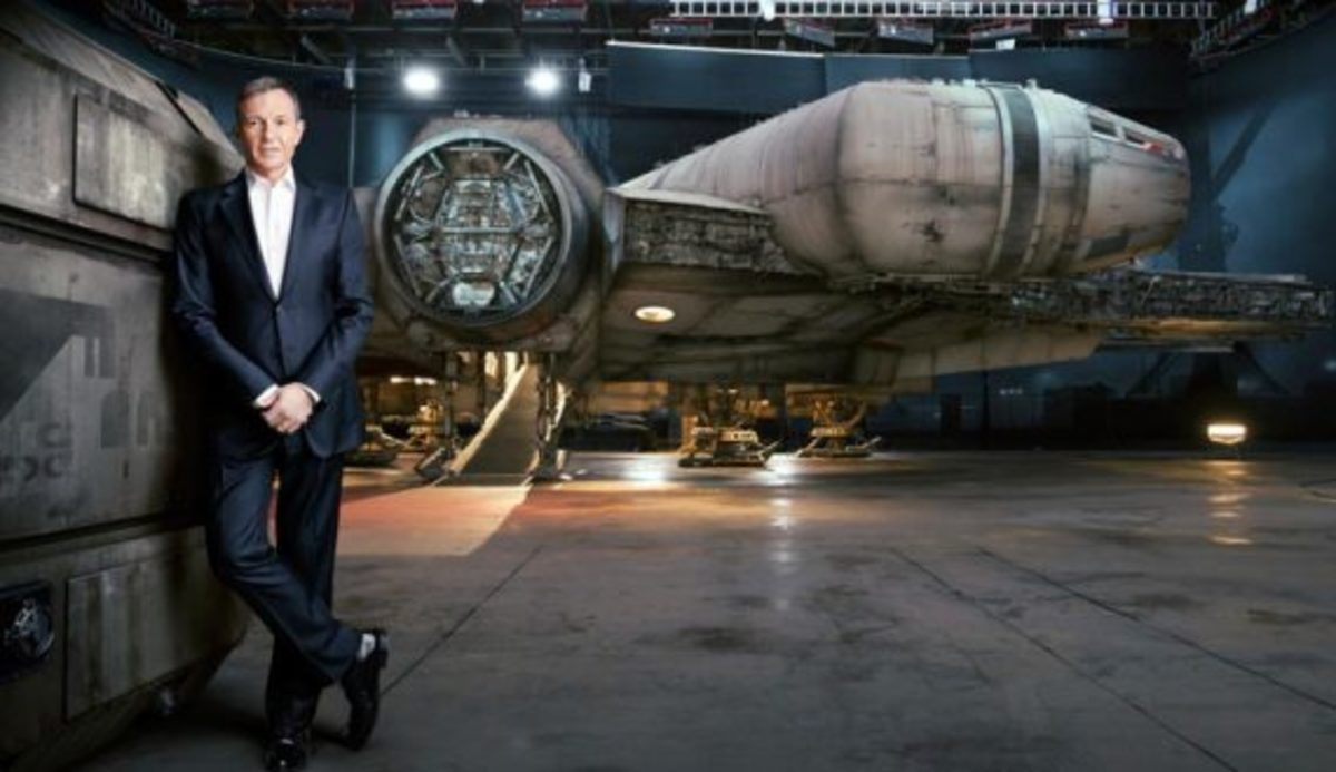 millennium-falcon-closer-look-fortune-bob-iger-02