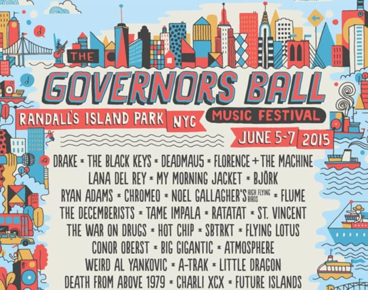 governers-ball-2015-lineup-announced-00