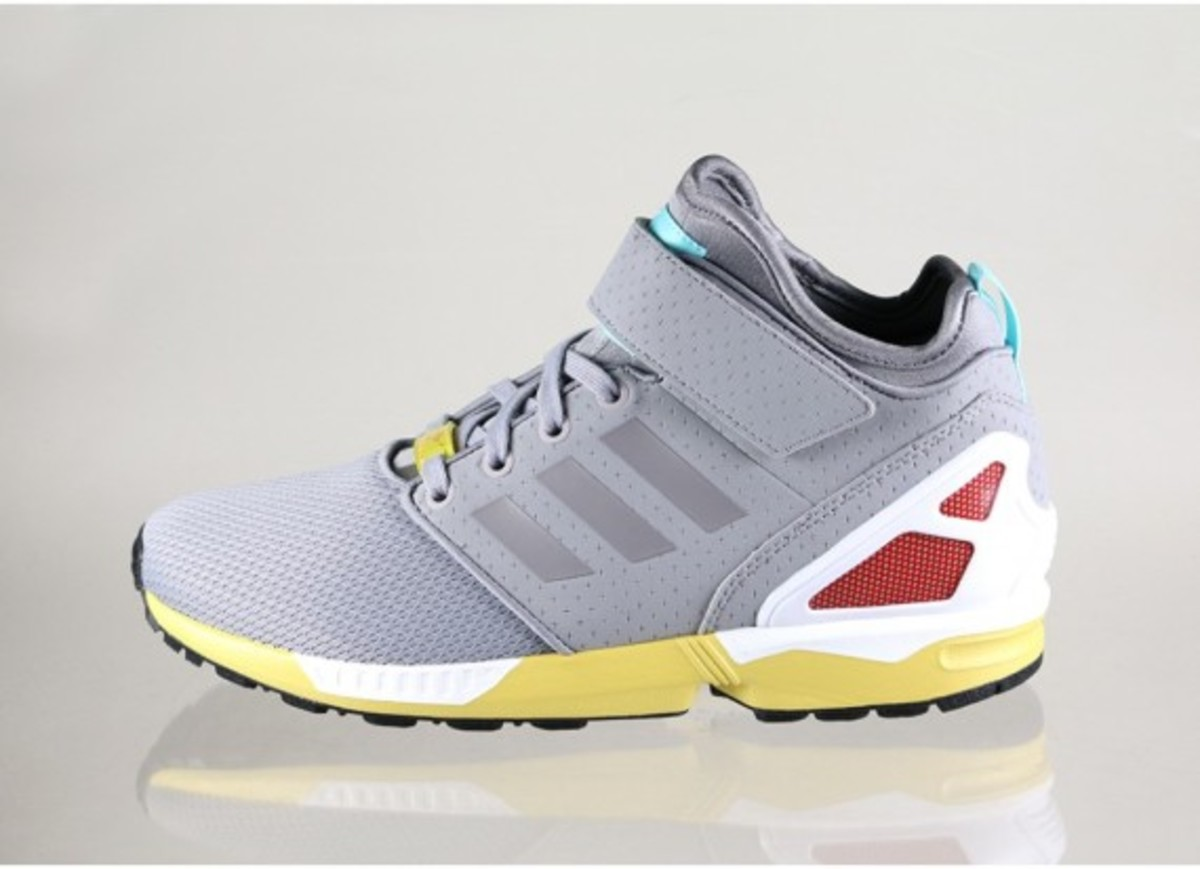 adidas-zx-flux-nps-mid-light-onix-onix-white-01
