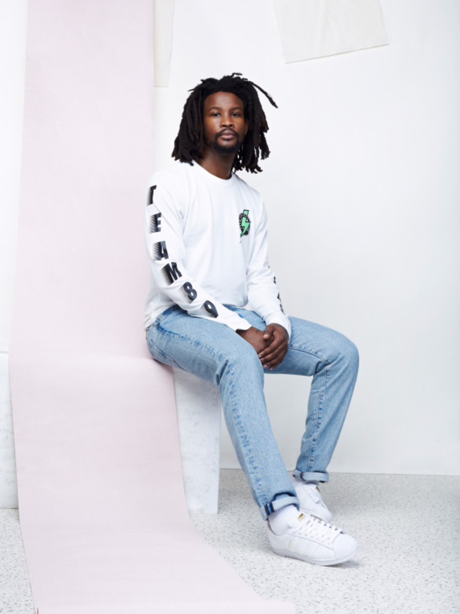 adidas-originals-superstar-lookbook-02