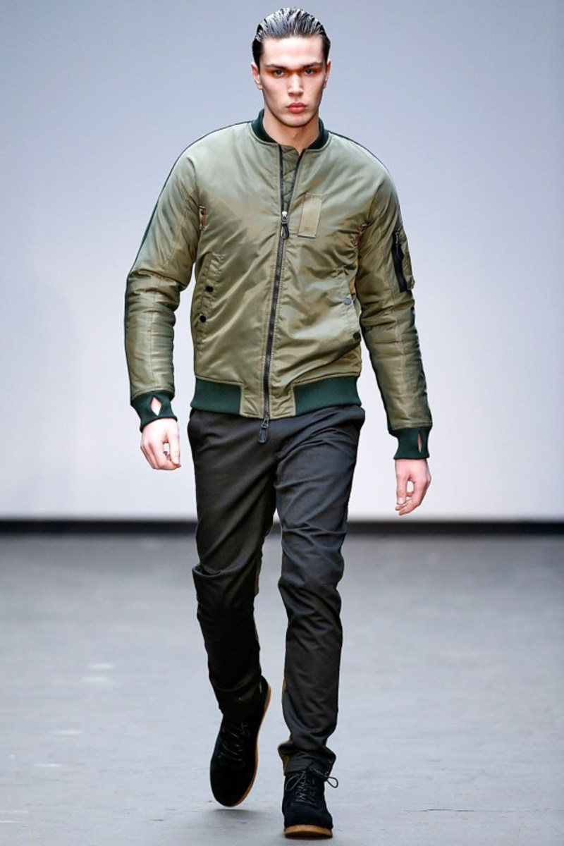 maharishi-fall-winter-2015-collection-06