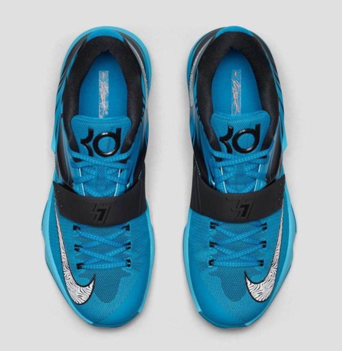 nike-kd-7-lacquer-blue-03