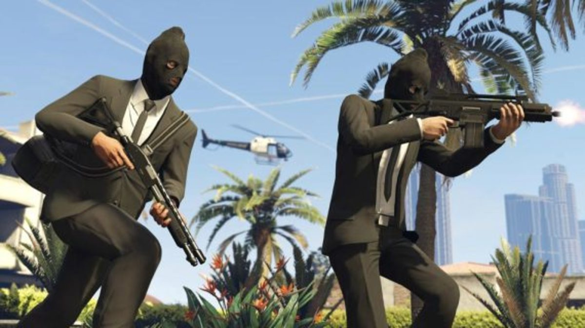 grand-theft-auto-online-heists-trailer-01