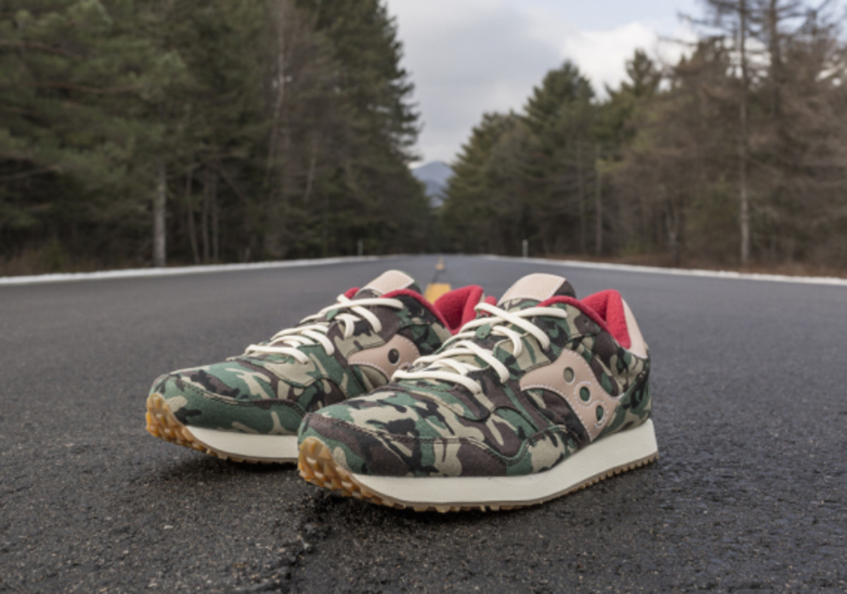 saucony-dxn-trainer-lodge-pack-05