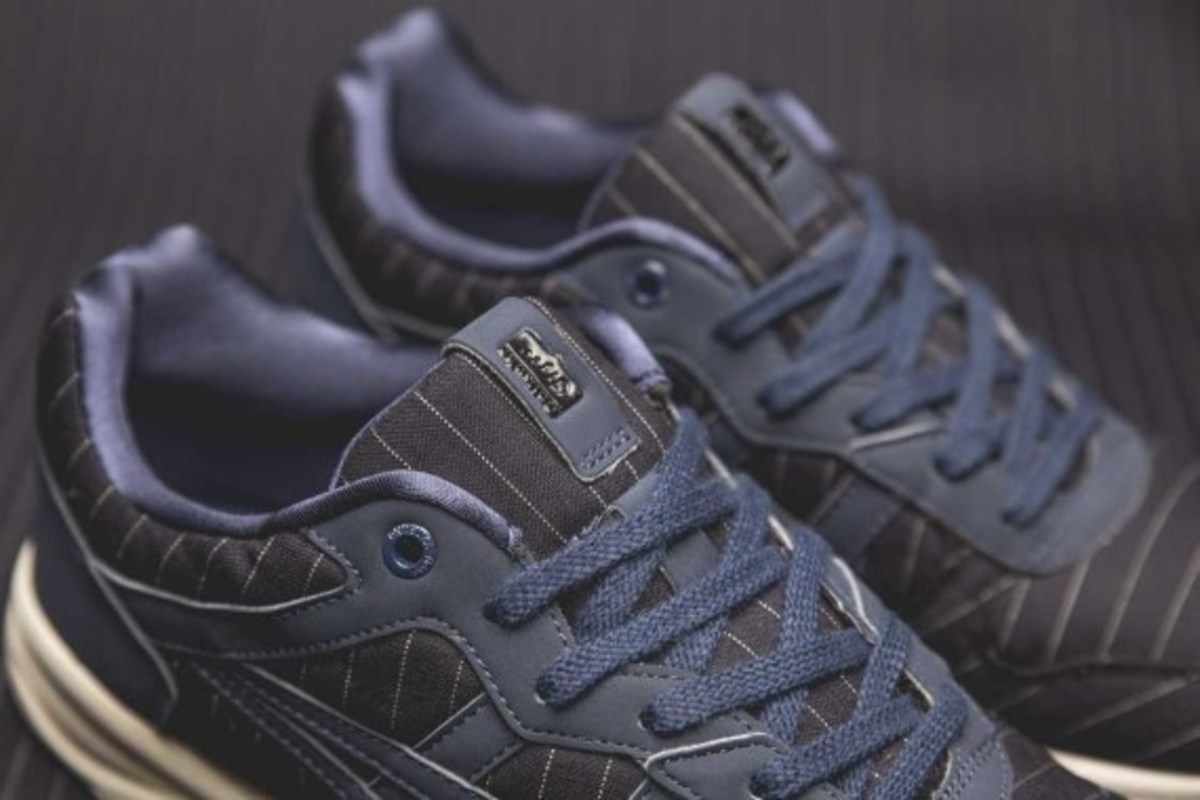 sneakersnstuff-asics-onitsuka-tiger-tailor-pack-13