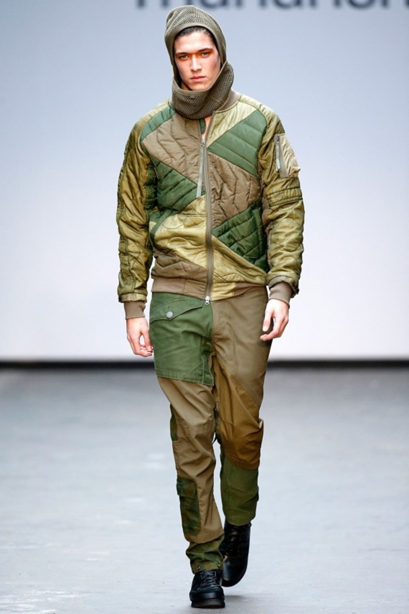maharishi-fall-winter-2015-collection-11