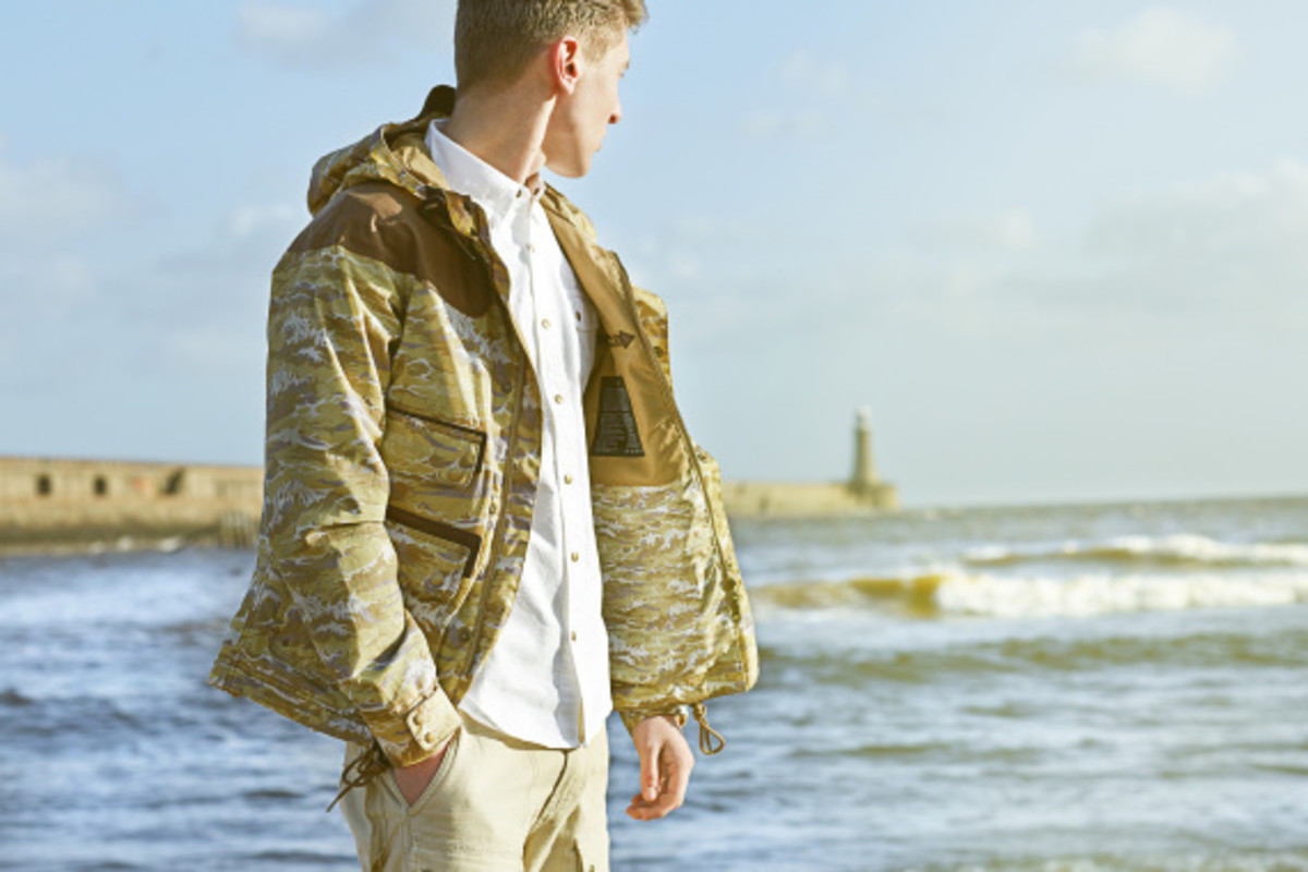 barbour-white-mountaineering-spring-summer-2015-collection-04