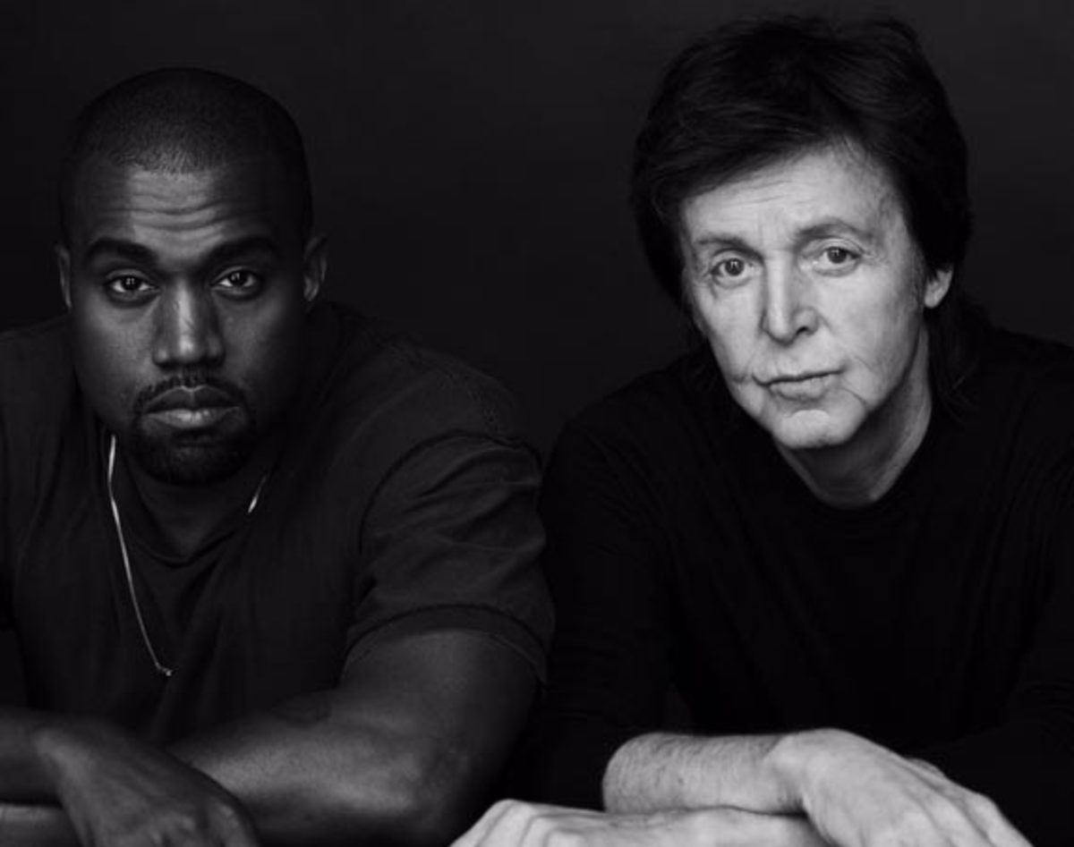 kanye-west-paul-mccartney-only-one-00