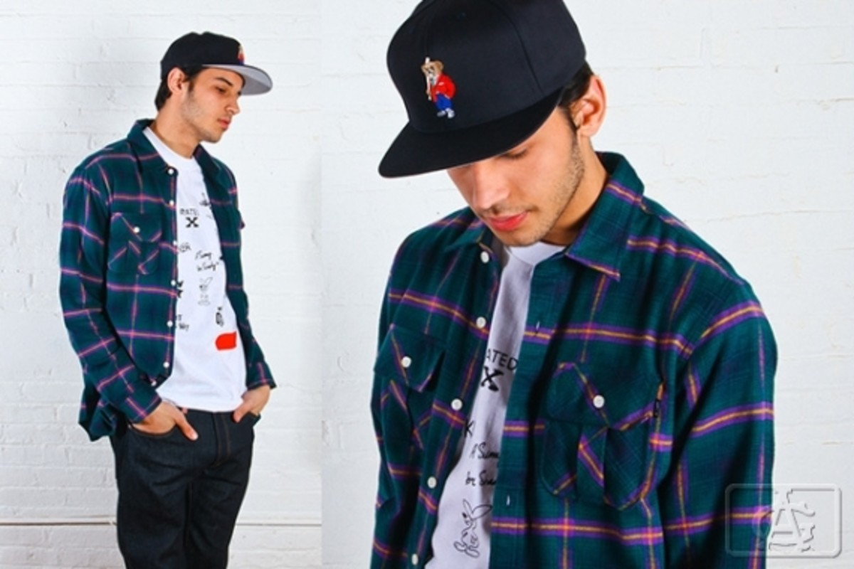 acapulco-gold-holiday-2014-lookbook-13