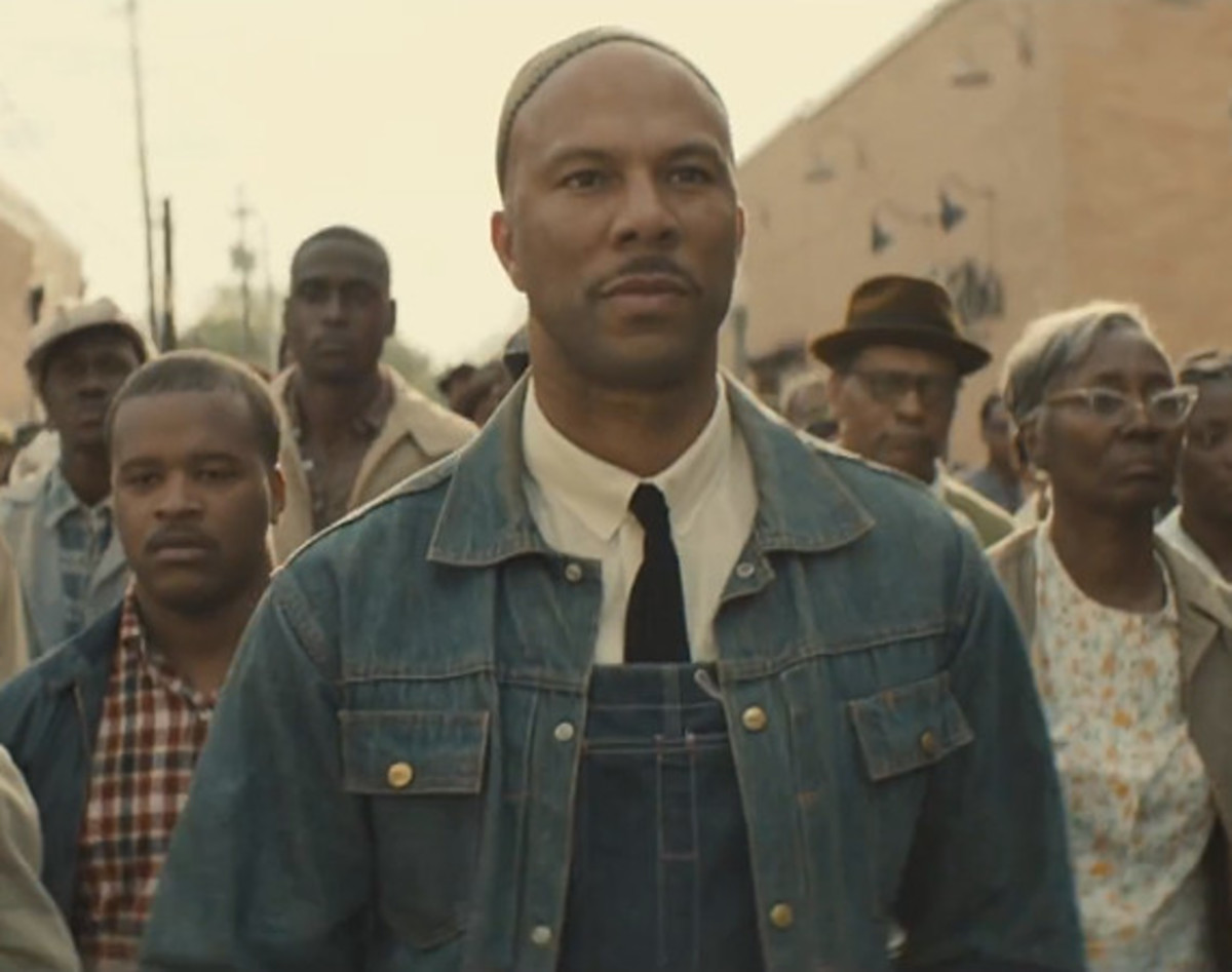 common-featuring-john-legend-glory-video