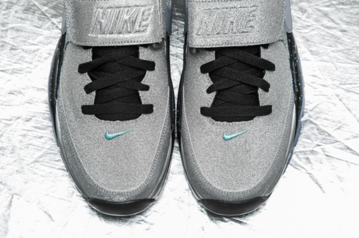 nike-air-bo-1-premium-diamond-quest-05