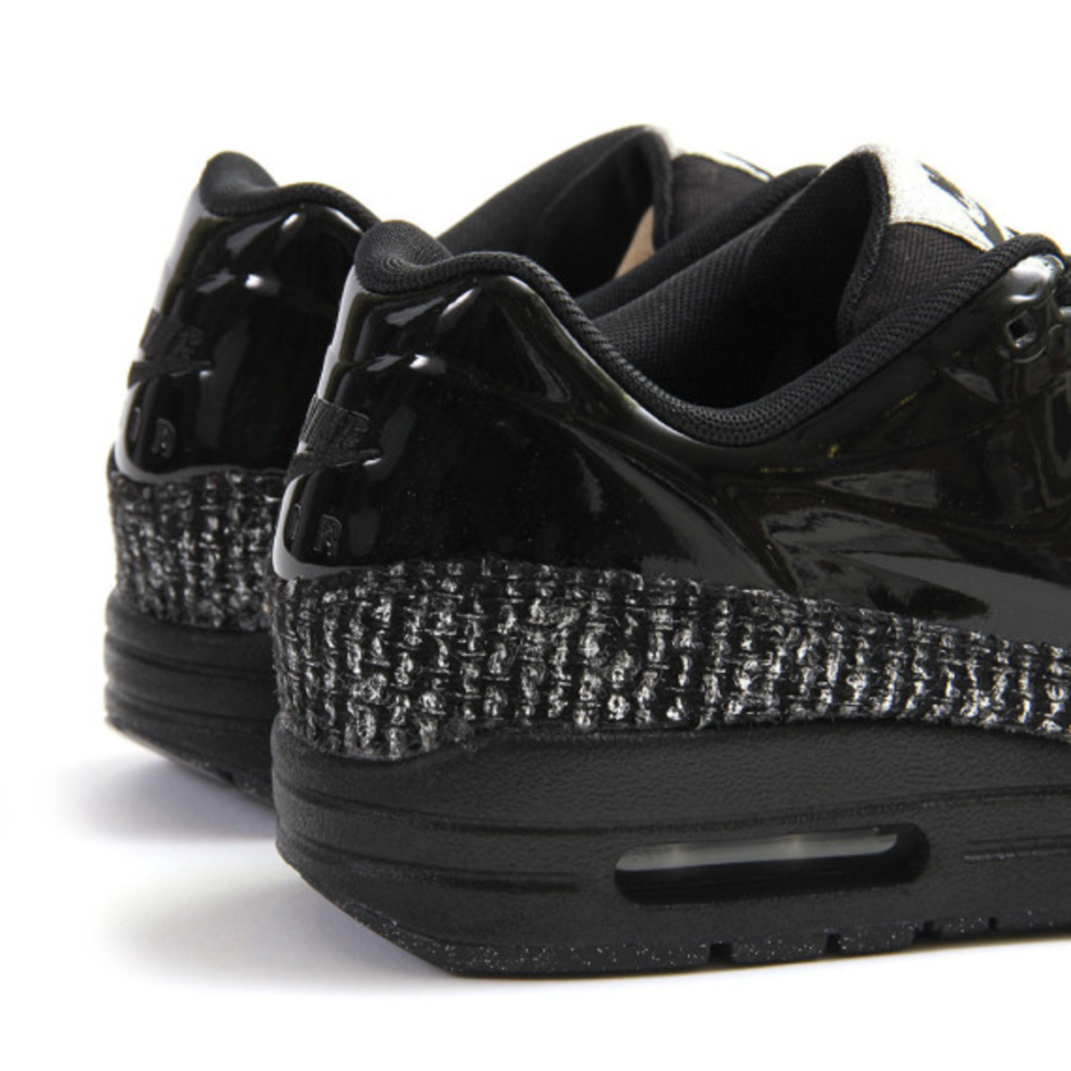 nike-womens-air-max-1-vt-wool-07