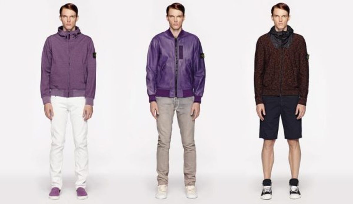 stone-island-spring-summer-2015-lookbook-05