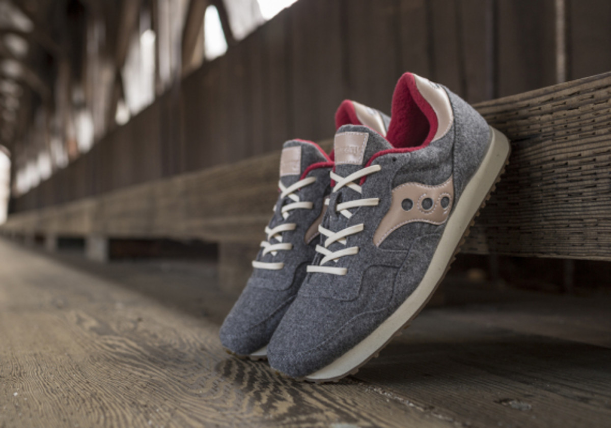 saucony-dxn-trainer-lodge-pack-03