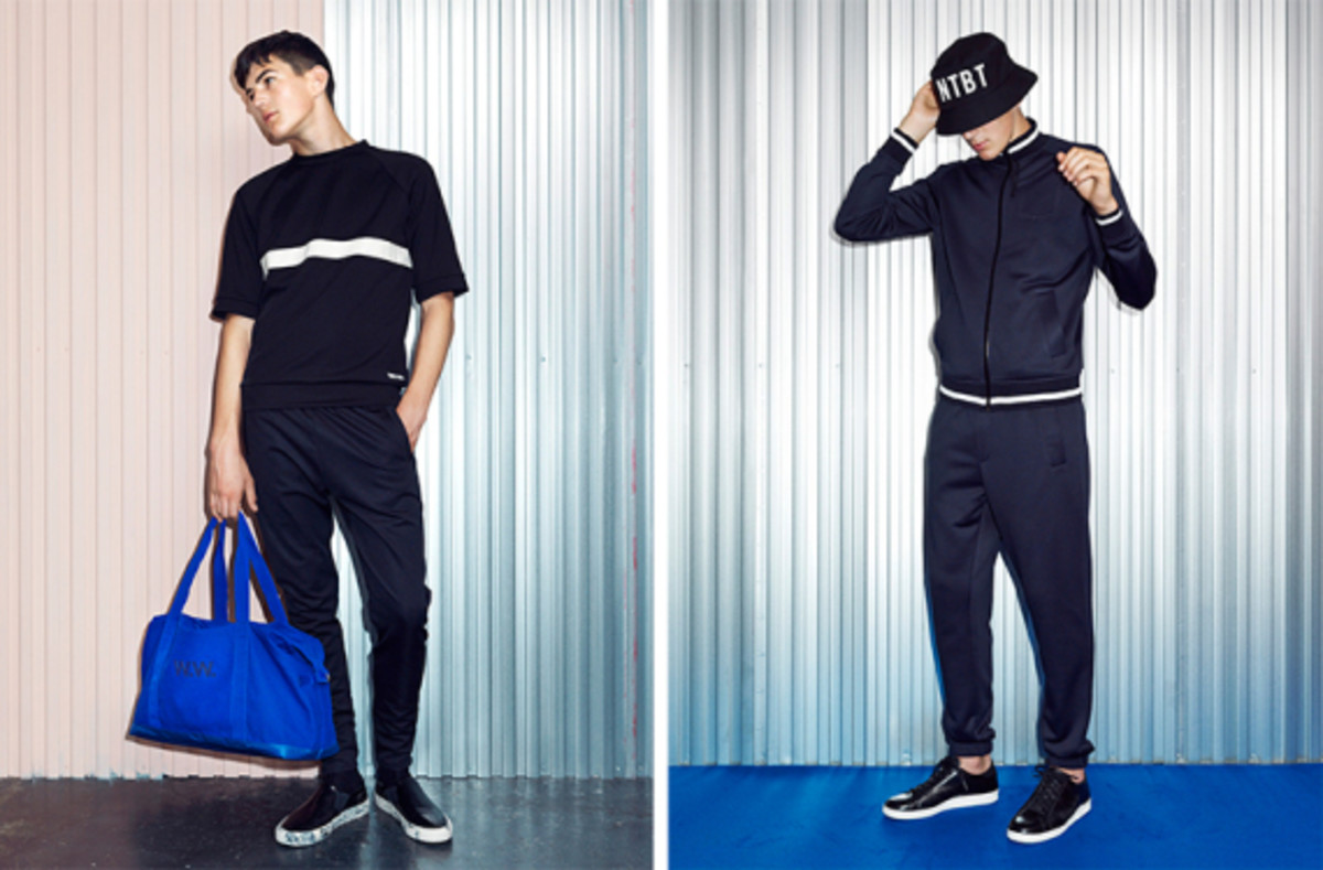 wood-wood-spring-summer-2015-class-of-now-lookbook-02