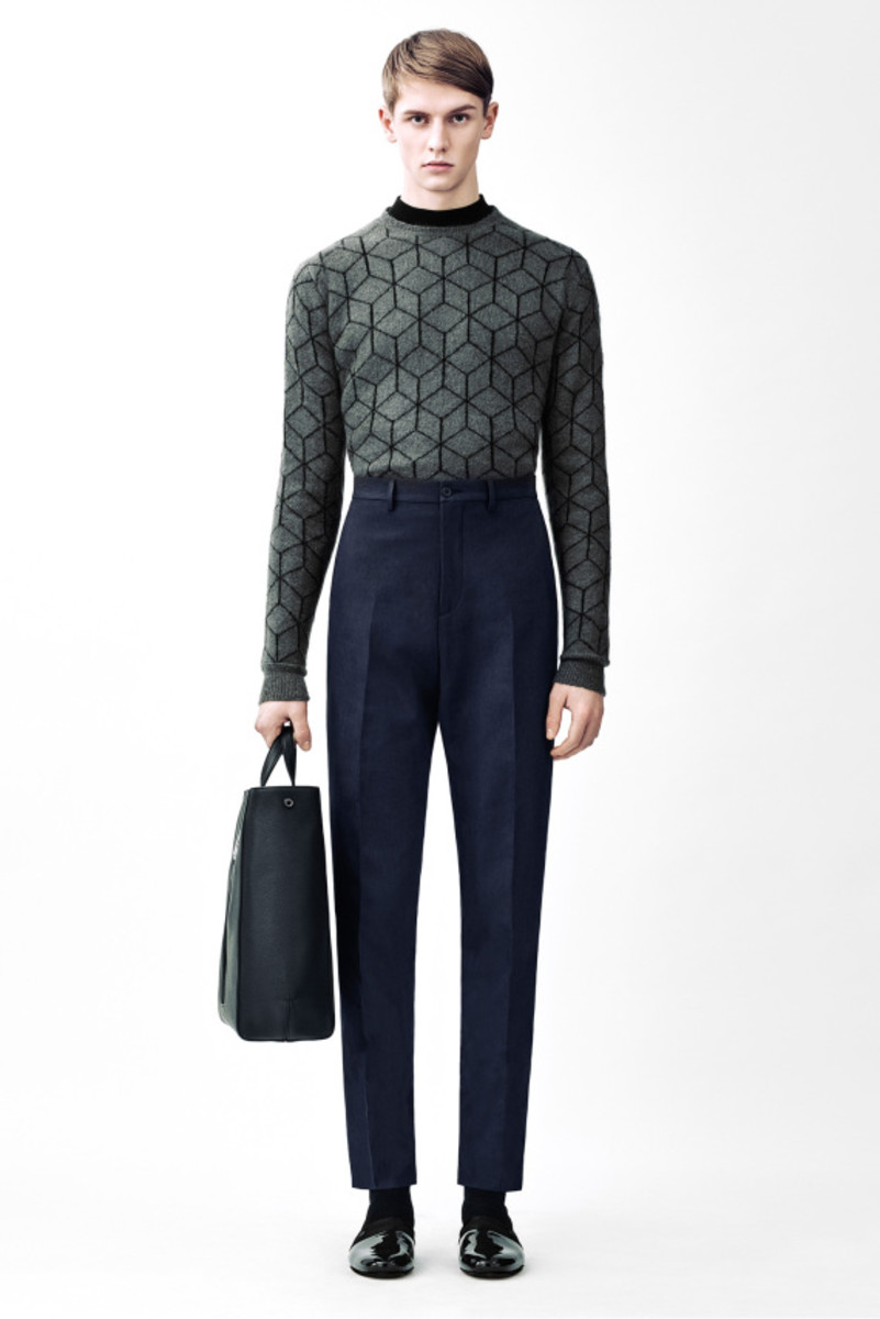 christopher-kane-fall-winter-2015-collection-06