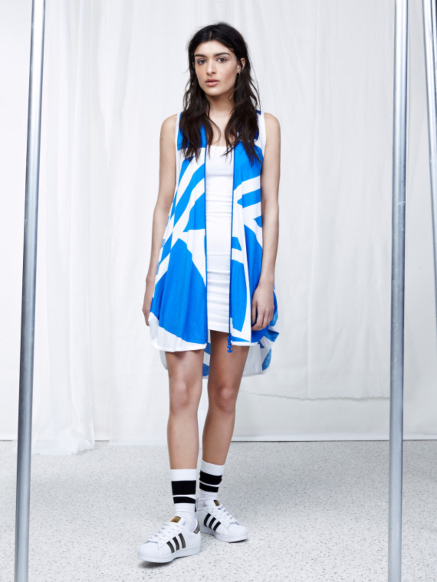 adidas-originals-superstar-lookbook-03