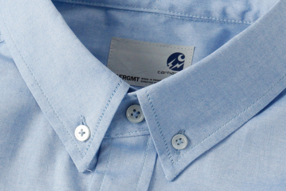 fragment-design-carhartt-wip-fall-winter-2014-collection-05
