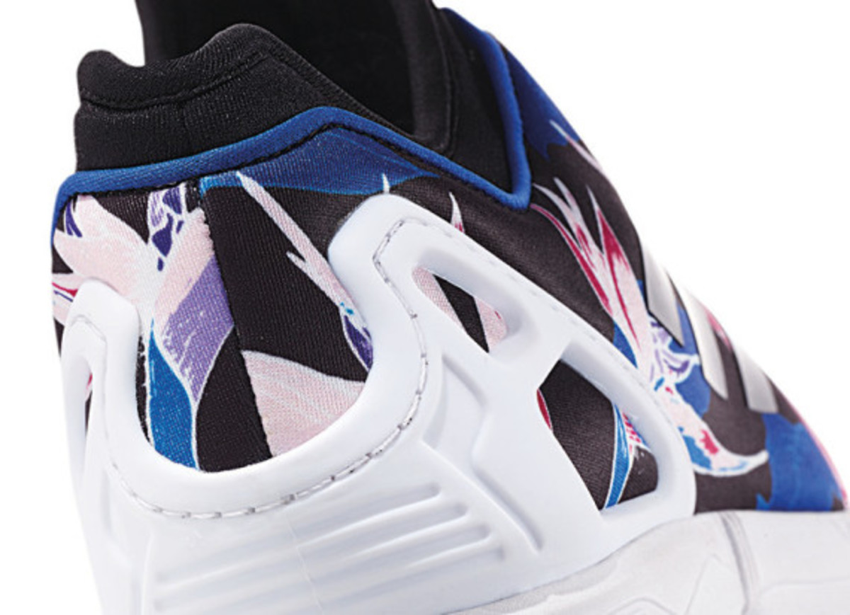 adidas-zx-flux-neoprene-graphic-pack-05