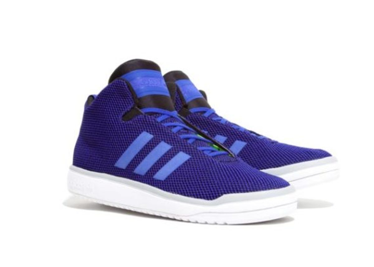 adidas-originals-veritas-mid-two-tone-woven-mesh-pack-ss15-01