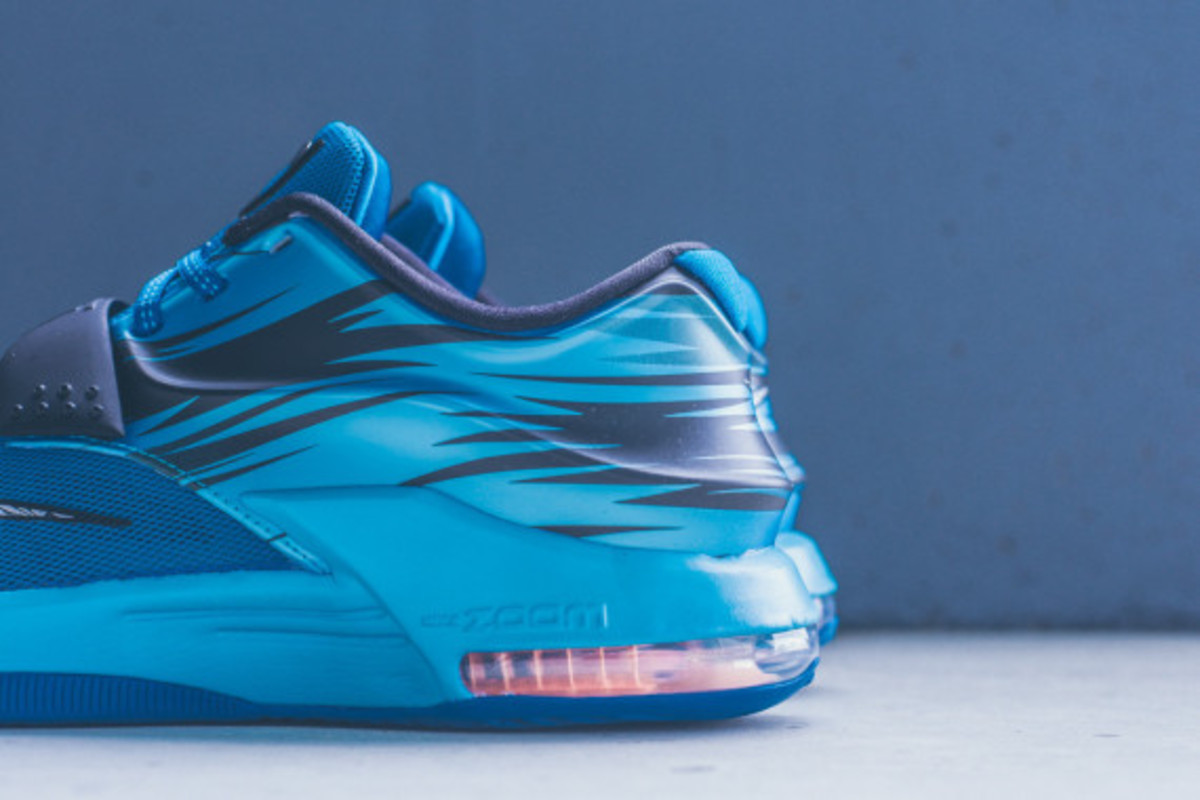 nike-kd-7-lacquer-blue-04