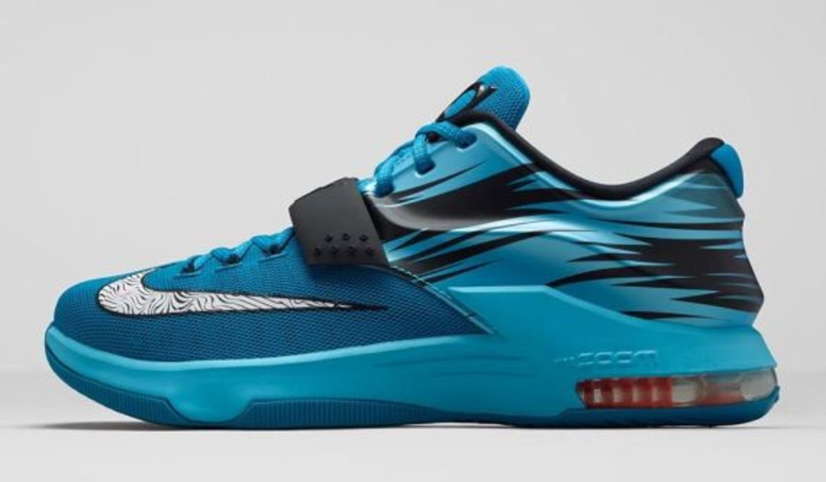 nike-kd-7-lacquer-blue-02
