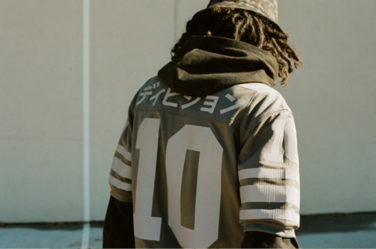 10deep-holiday-2014-collection-delivery-2-lookbook-13