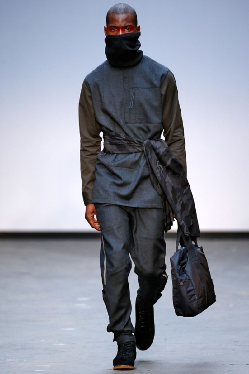 maharishi-fall-winter-2015-collection-01