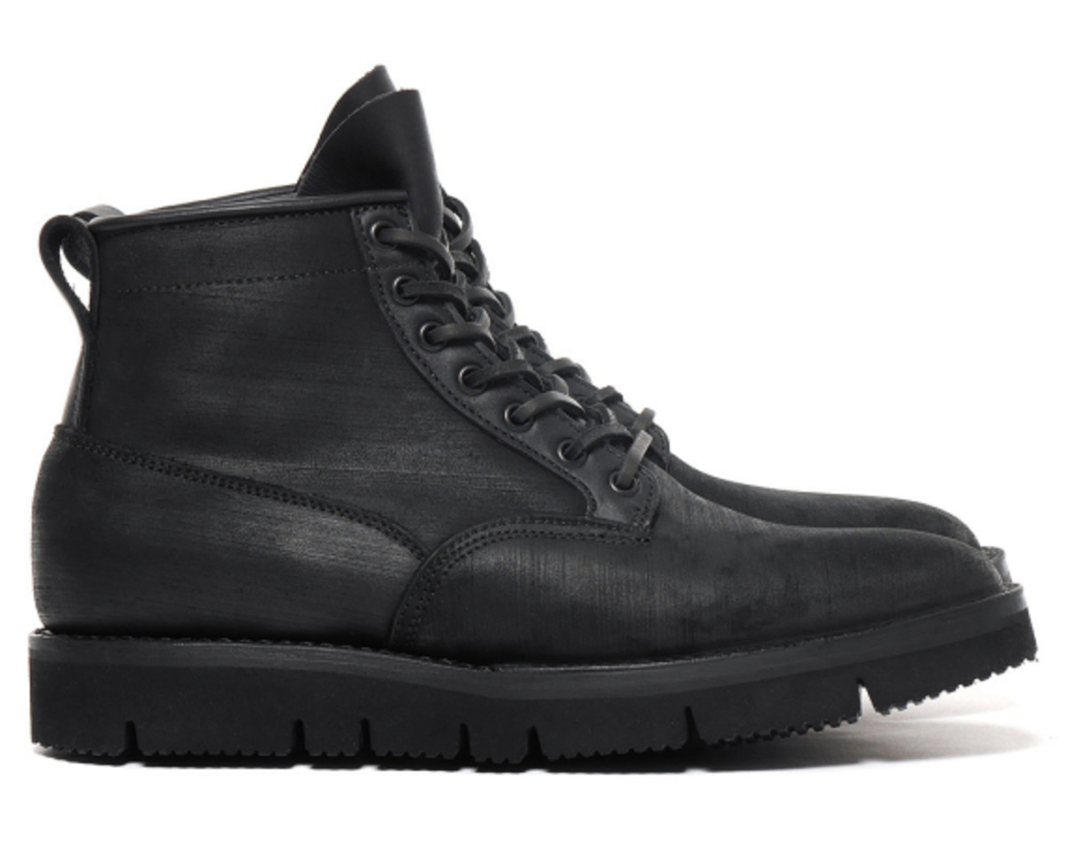 cypress-viberg-rubberized-scout-boot-03