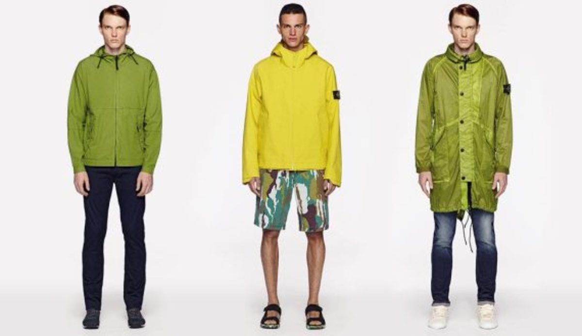 stone-island-spring-summer-2015-lookbook-03