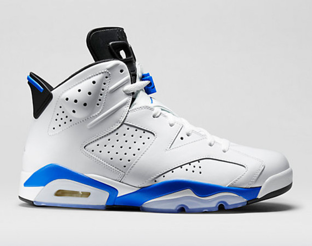 nikestore-restocked-air-jordan-3-and-6