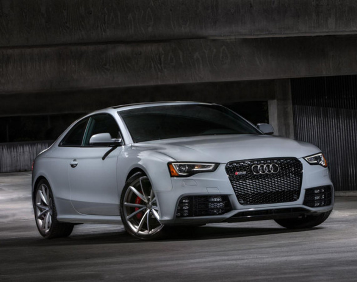 2015-audi-rs-5-coupe-sport-edition-01