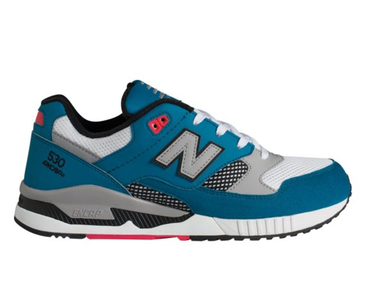 new-balance-530-collection-00