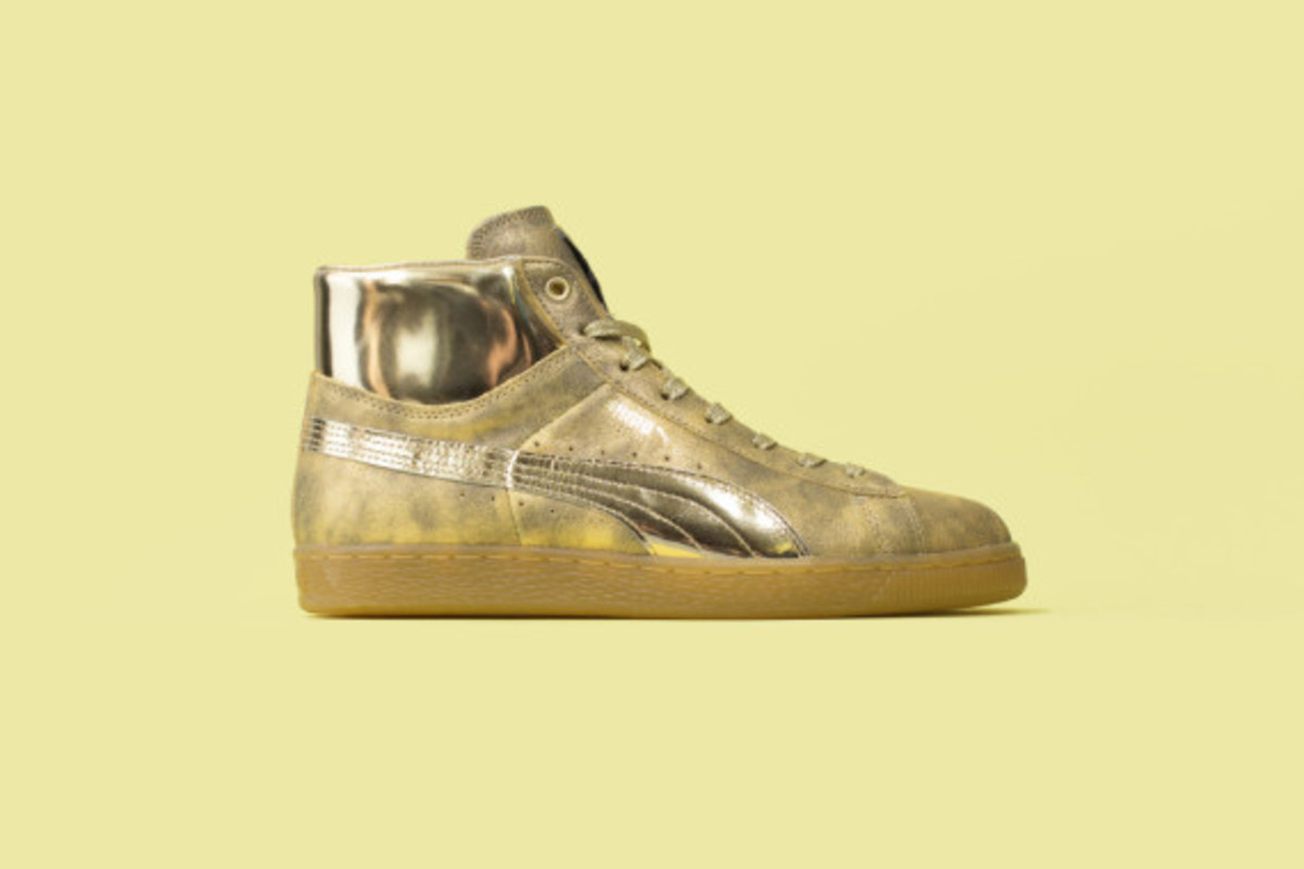 meek-mill-puma-suede-24k-white-gold-pack-02