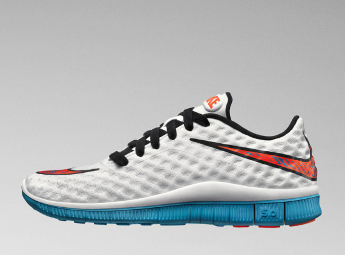 nike-hypervenom-collection-for-young-athletes-04