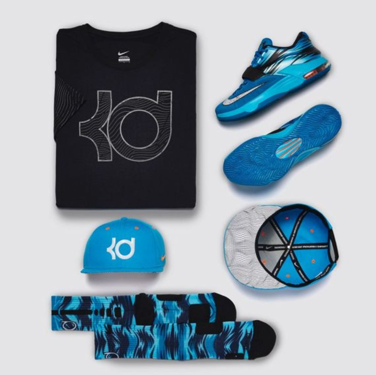 nike-kd-7-lacquer-blue-07