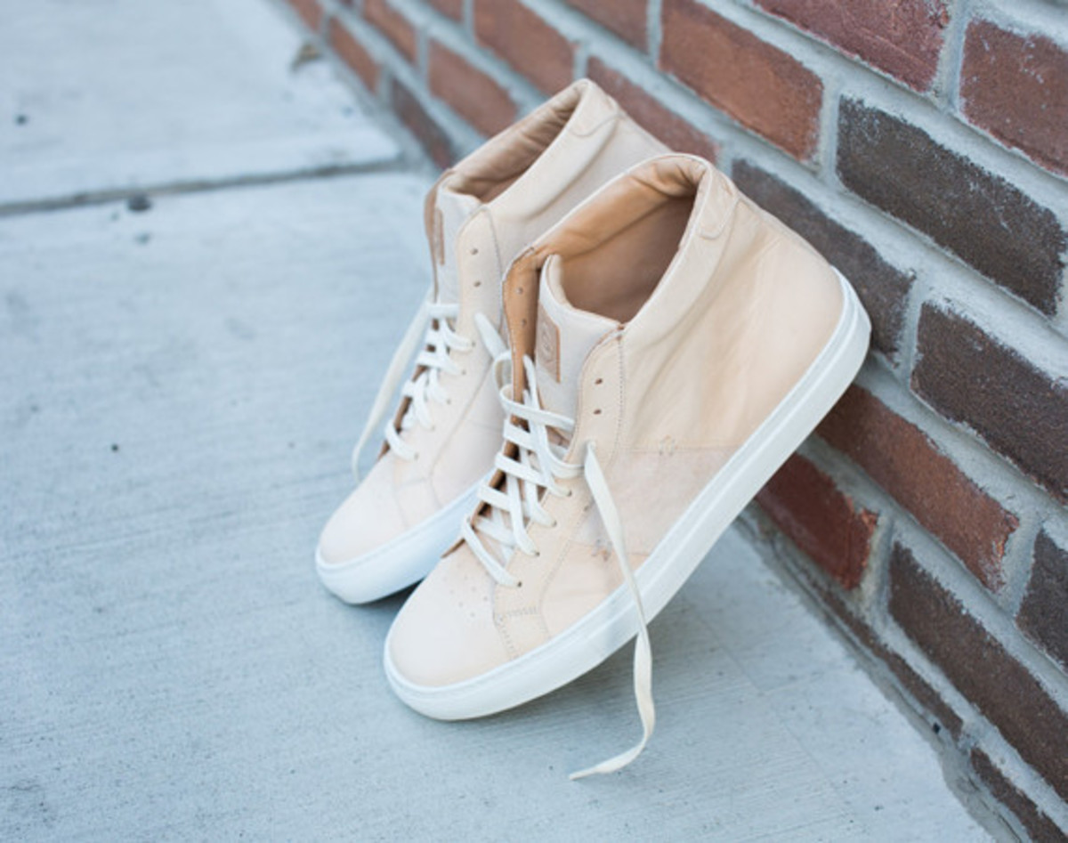 greats-royale-high-and-chukka-natural-selection-pack-01